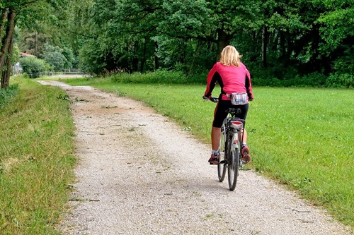 cycling-840975_960_720