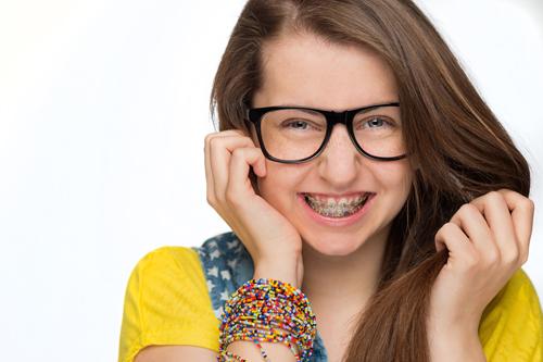braces-brighton